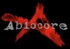 Abiocore logo