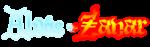 Alvás-Zavar logo