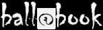 Ballabook logo