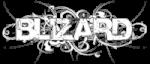 Blizard logo