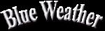 Blue Weather logo