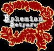Bohemian Betyars logo