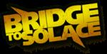 Bridge To Solace logo