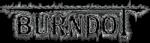 Burndot logo