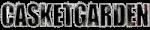 Casketgarden logo