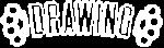 Drawing logo