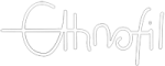Ethnofil logo