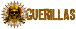 Guerillas logo