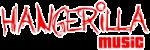Hangerilla logo