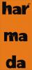 Harmada logo
