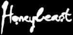 Honeybeast logo