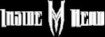 Inside My Head logo