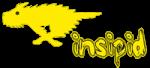 Insipid logo
