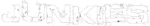 Junkies logo