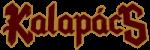 kalapács logo