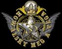 Kowalsky logo