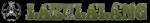 Lazulalánc logo