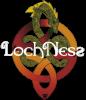 Loch Nesz logo