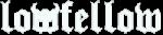 Lowfellow logo