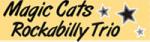 Magic Cats logo
