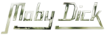 Moby Dick logo