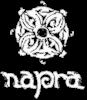 Napra logo