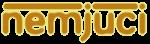 Nemjuci logo