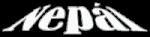 Nepál logo