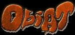 Obiat logo