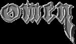 Omen logo