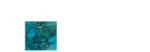 Omniblues Band logo