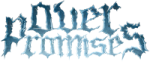 Over Promises logo