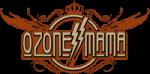 Ozone Mama logo