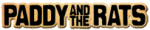 Paddy and the Rats-2 logo