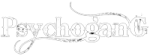 PsychoganG logo