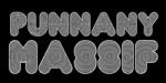 Punnany Massif logo