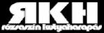 RKH logó