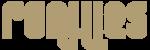 Real Lies logo