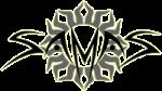 Samas logo