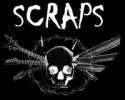 Scraps logo