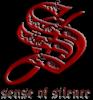 Sense Of Silence logo