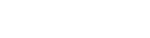 Stonedirt logo