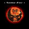 Sunday Fury logo