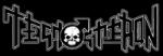 Testosteron logo
