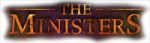 The Ministers logo