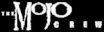 The Mojo Crew logo