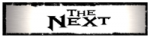The Next logo