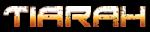 Tiarah logo