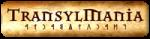 Transylmania logo
