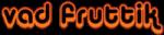 Vad Fruttik logo